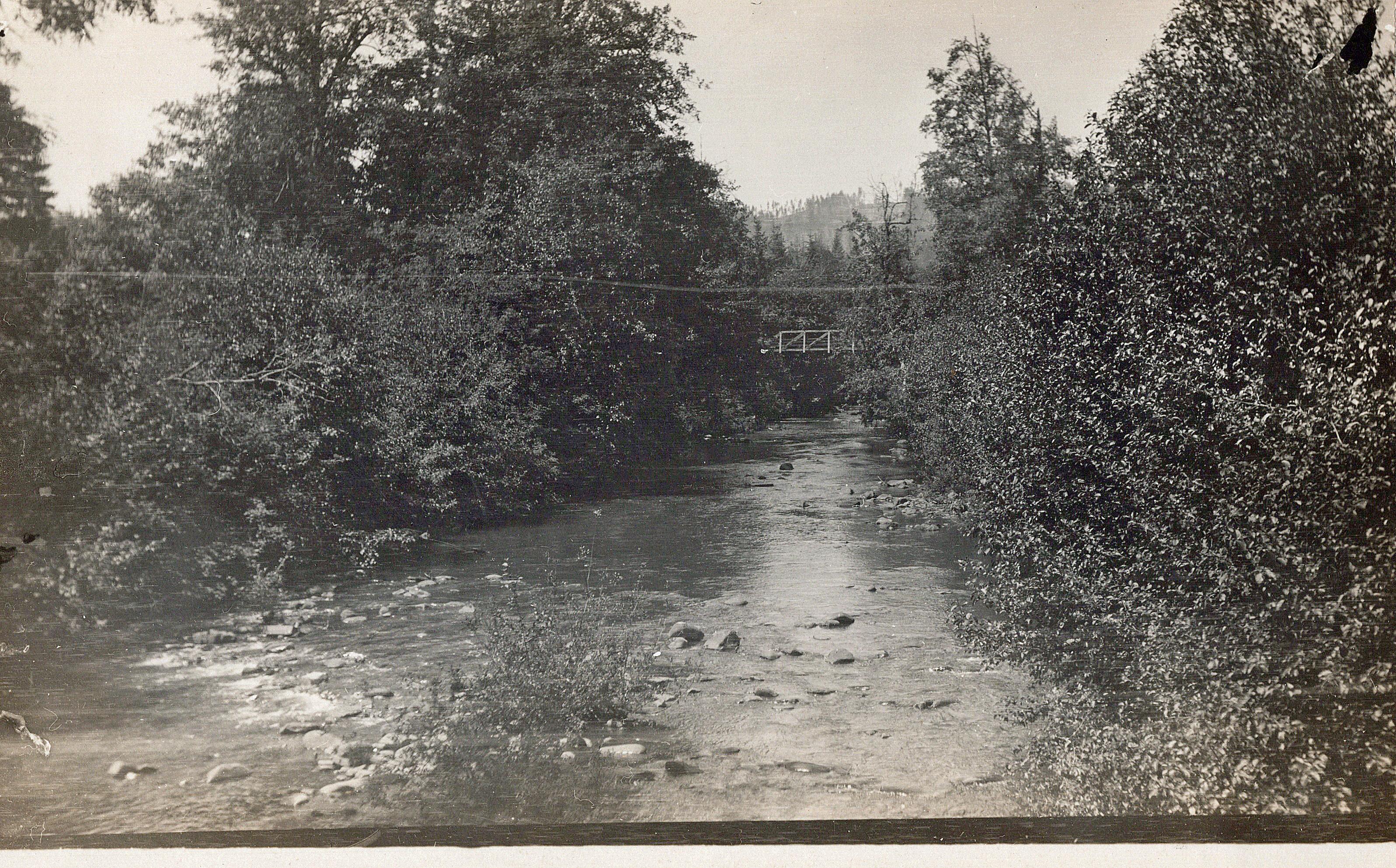1924_0036.jpg