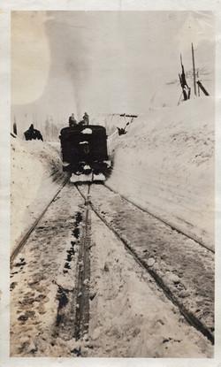 1924_0042.jpg