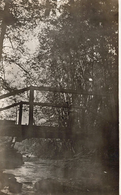 1924_0037.jpg