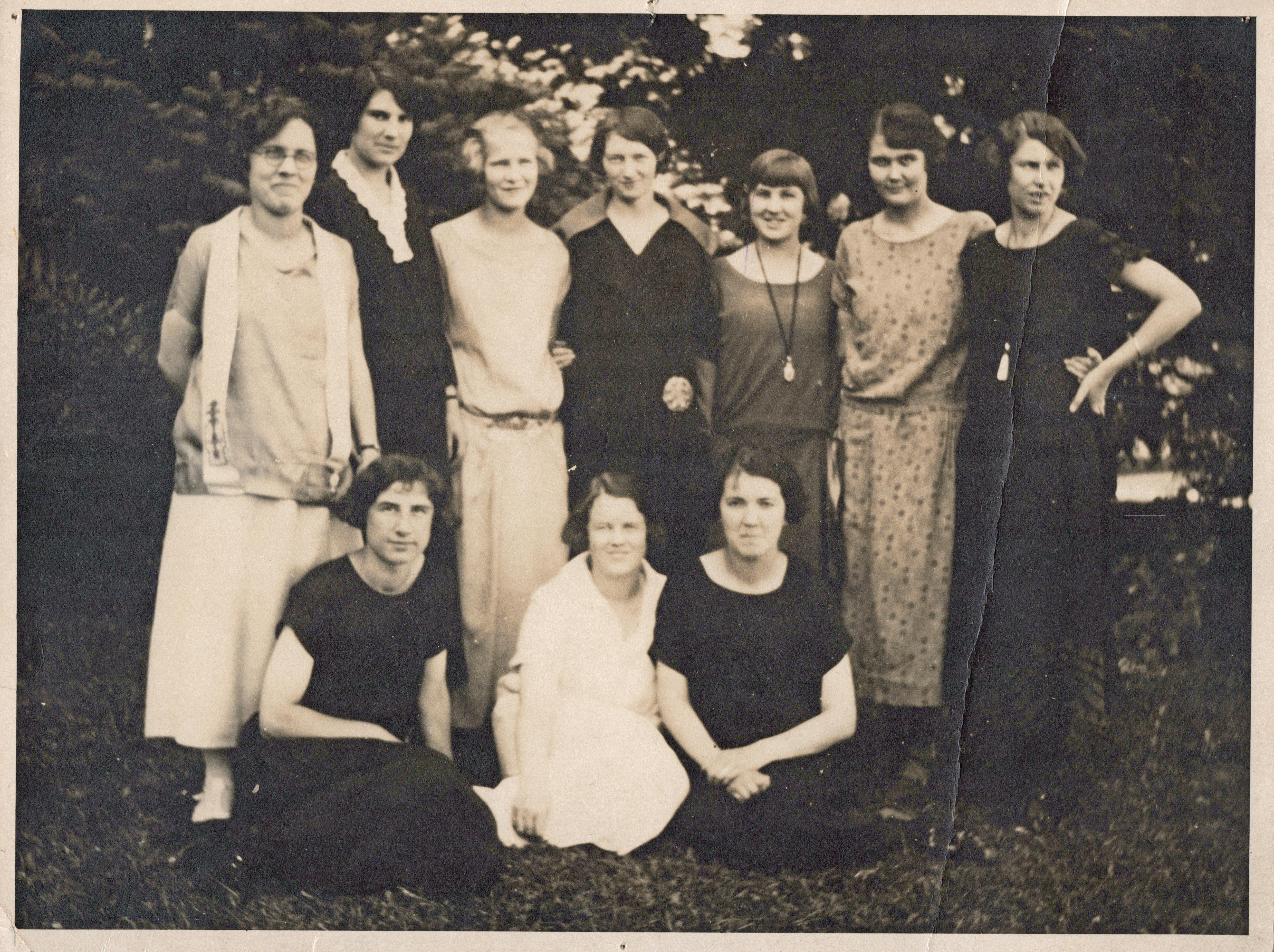 1924_0096.jpg