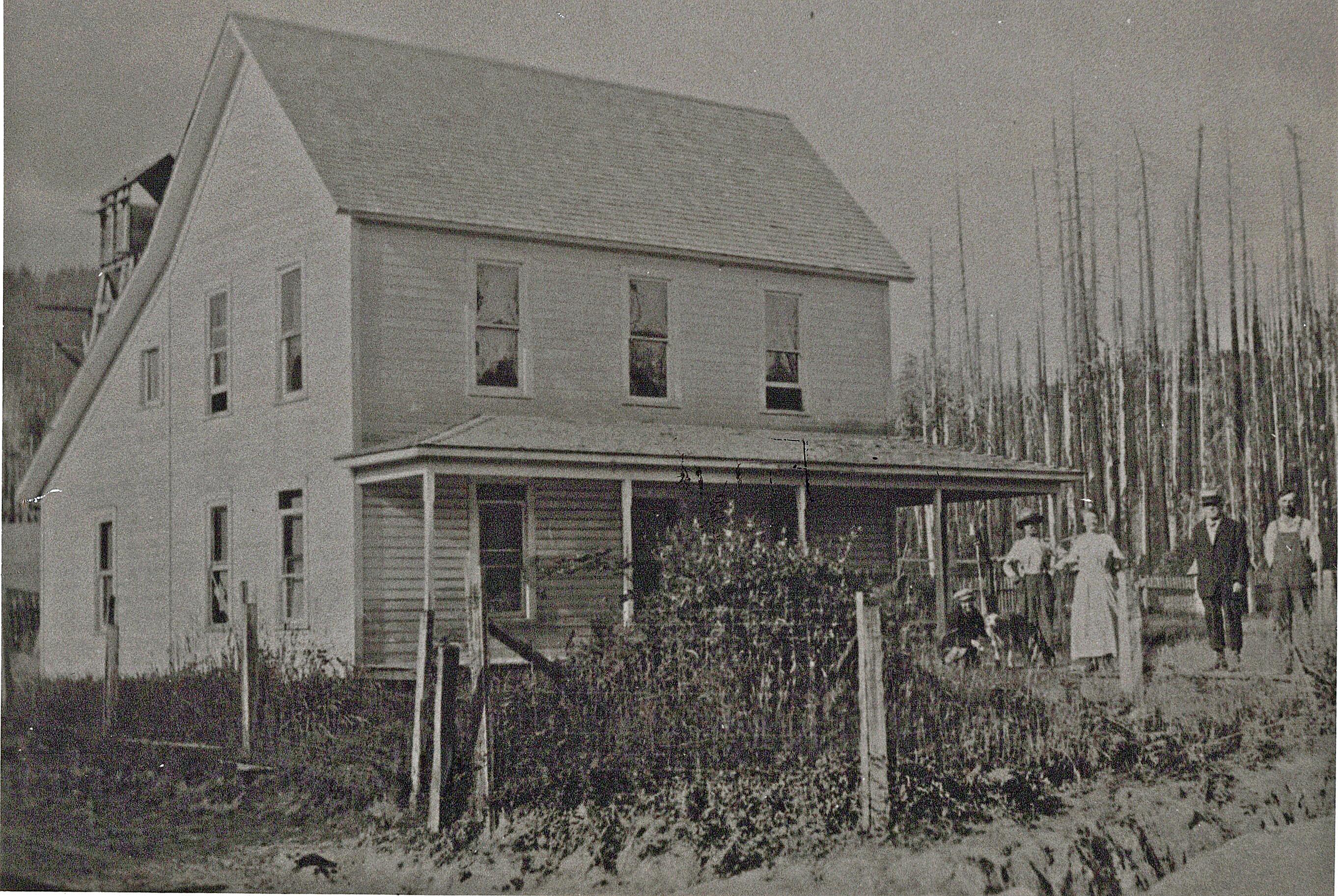 1924_0029 front.jpg