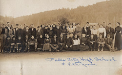 1924_0063 front.jpg