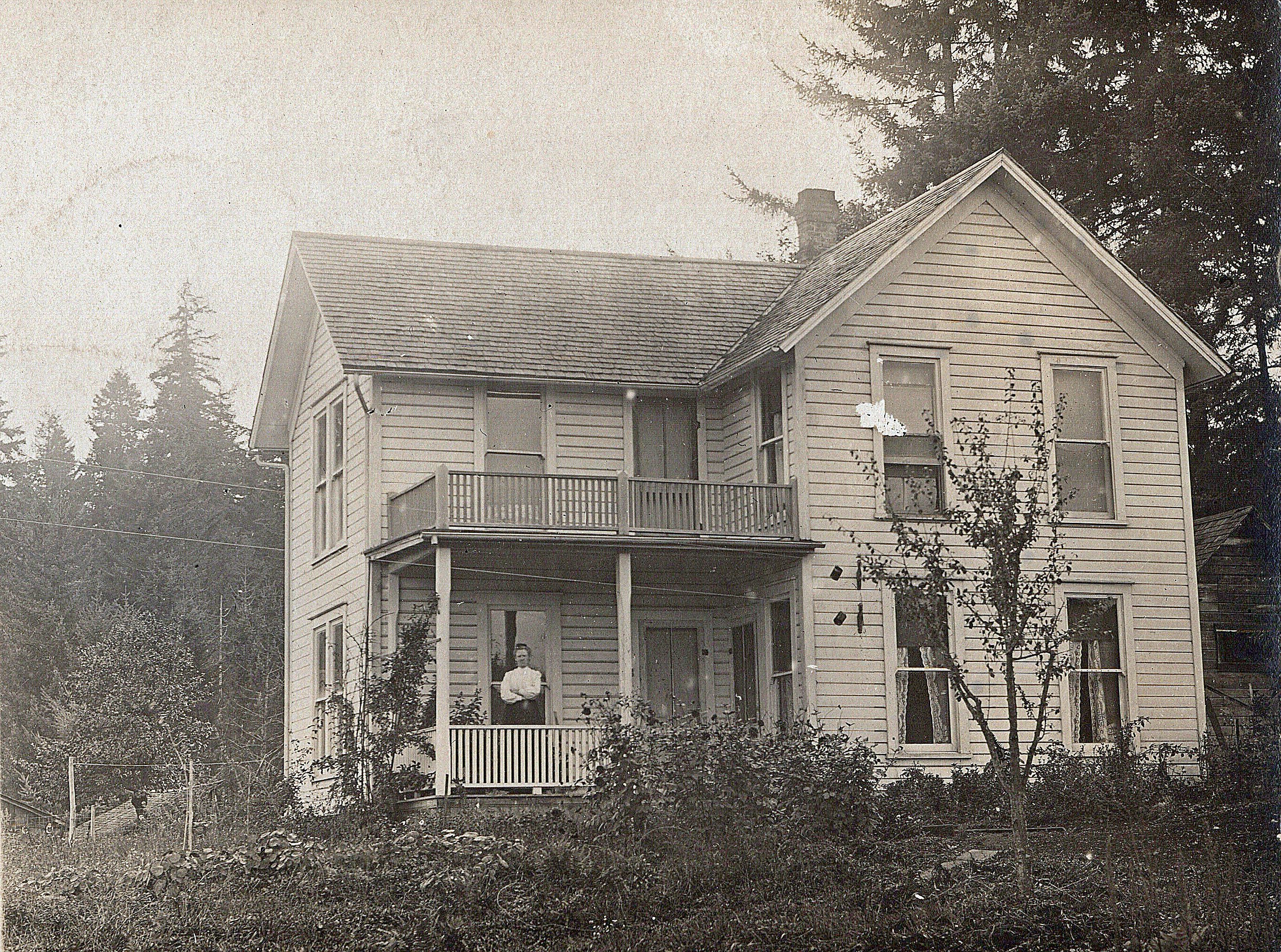 1924_0061 front.jpg