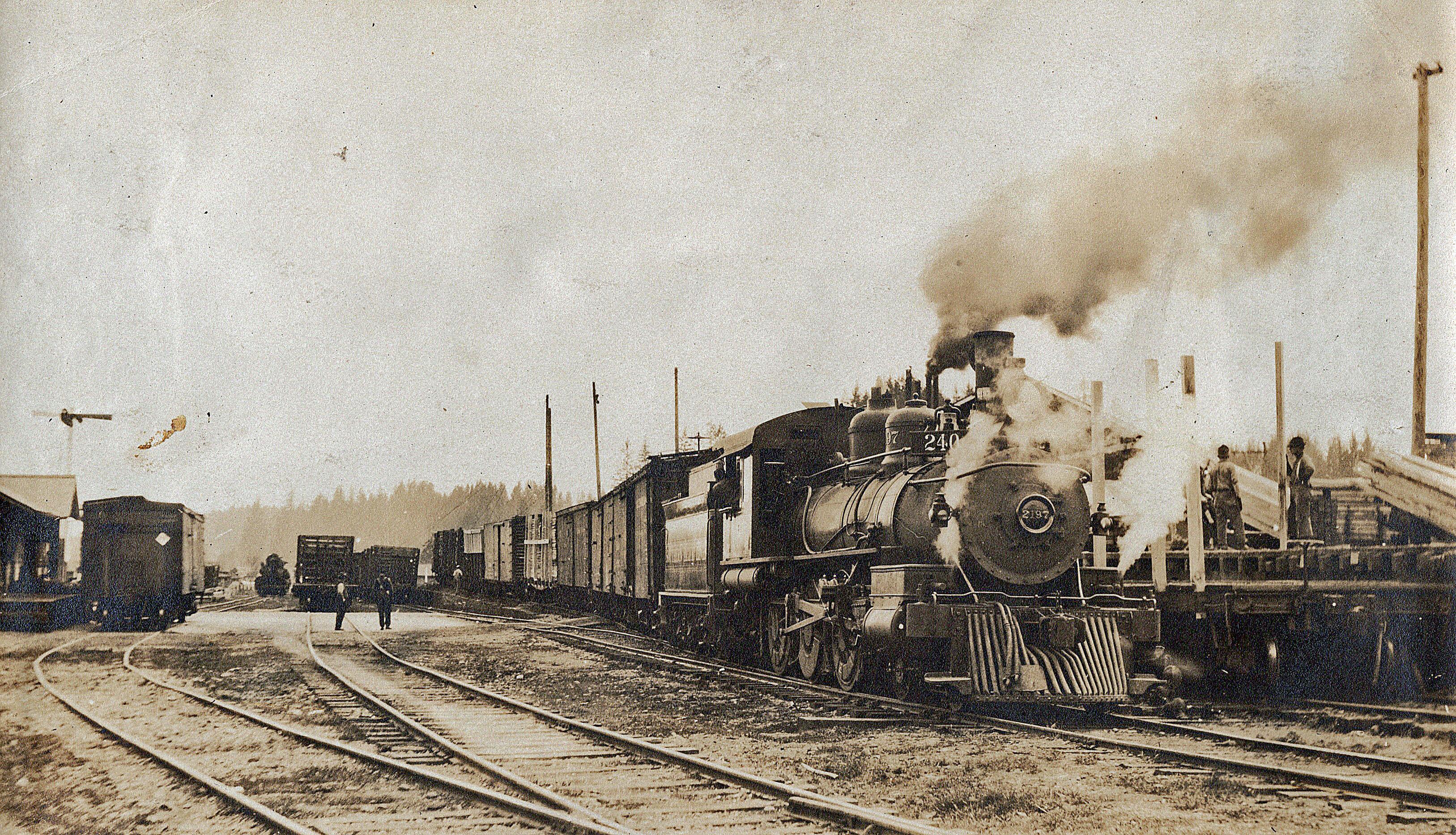 1924_0086.jpg