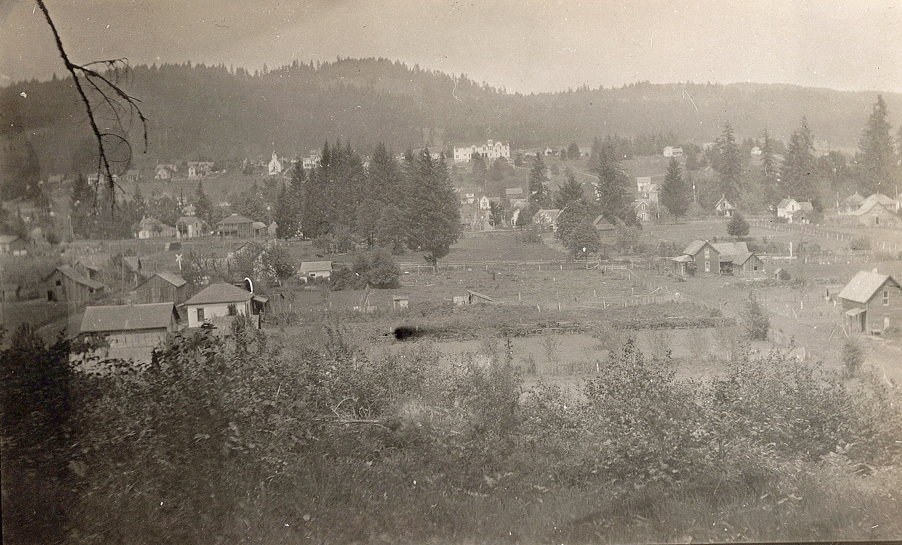 1924_0049.jpg