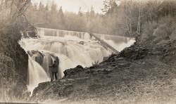 1924_0091.jpg