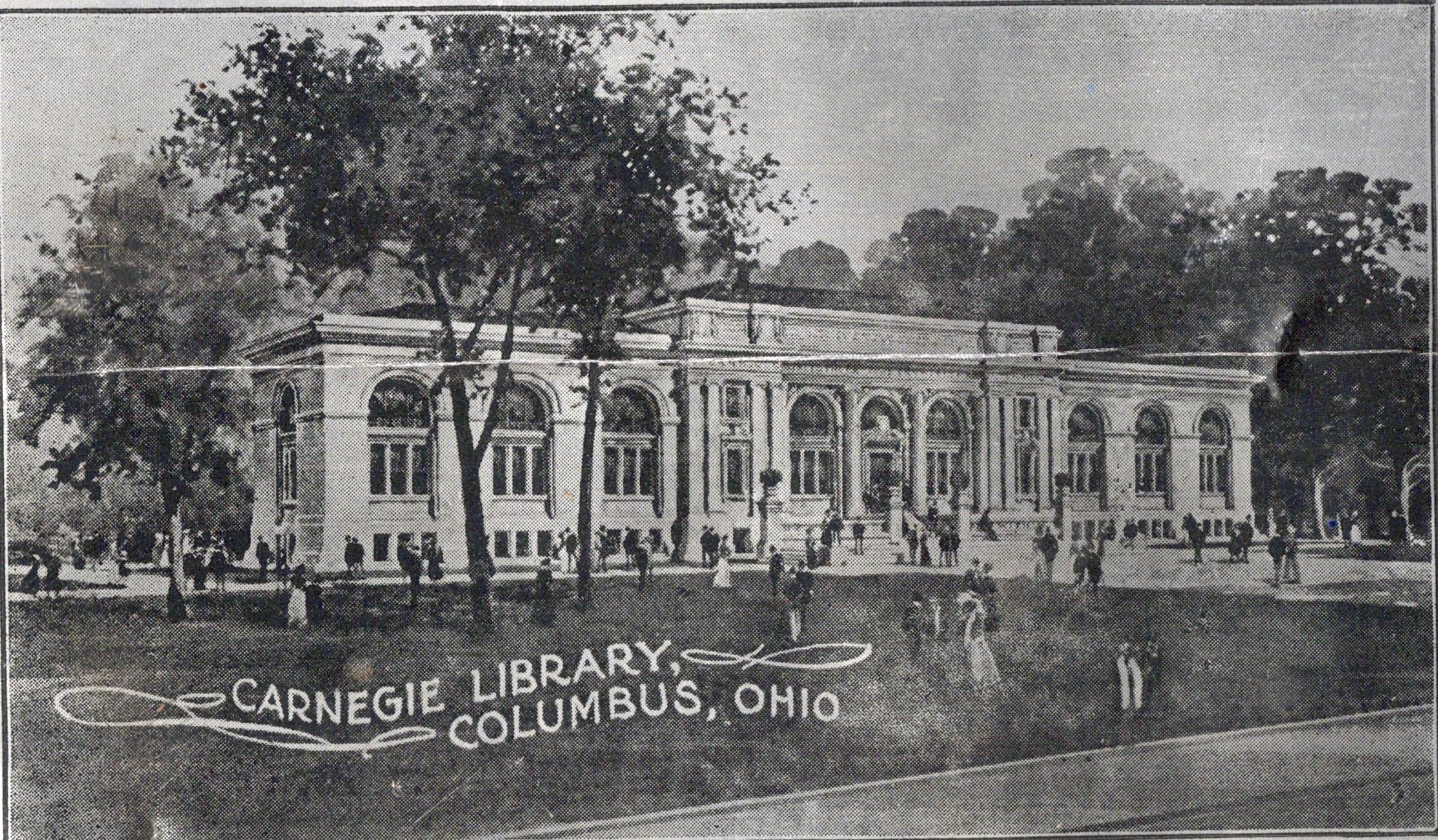 1924_0031.jpg