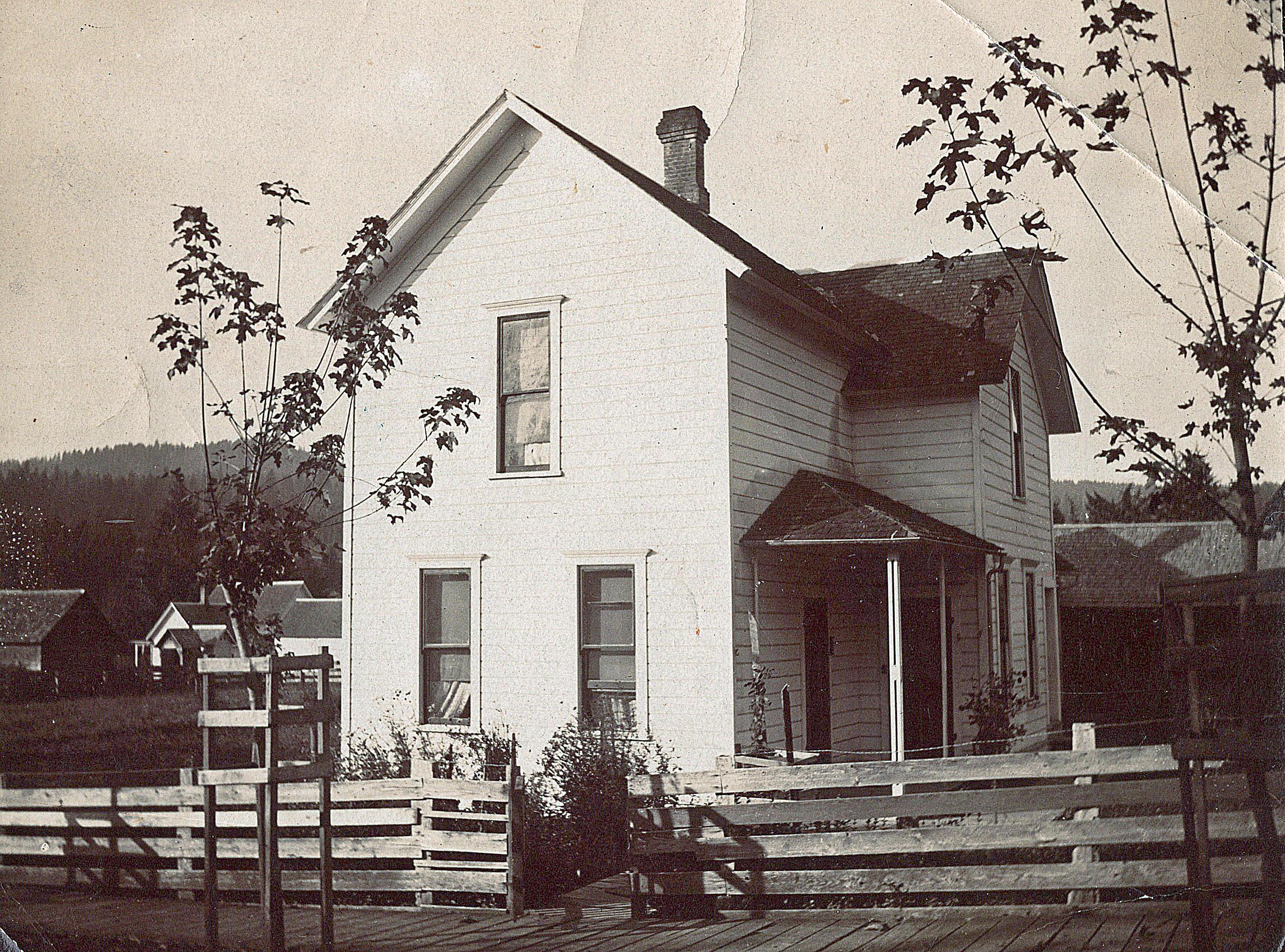 1924_0059.jpg