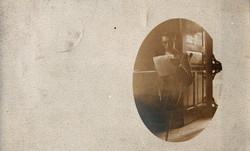 1924_0082 front.jpg