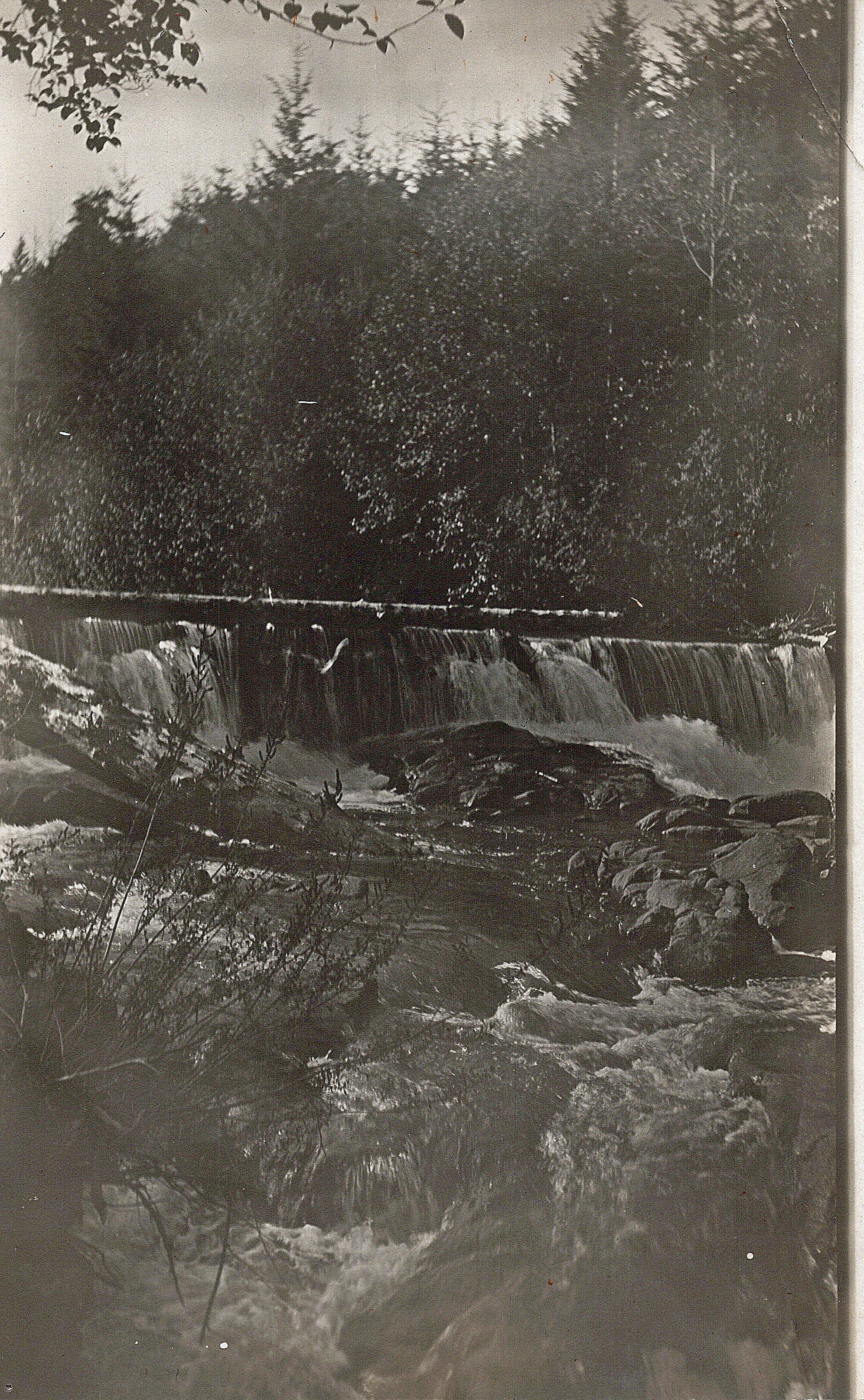 1924_0094.jpg