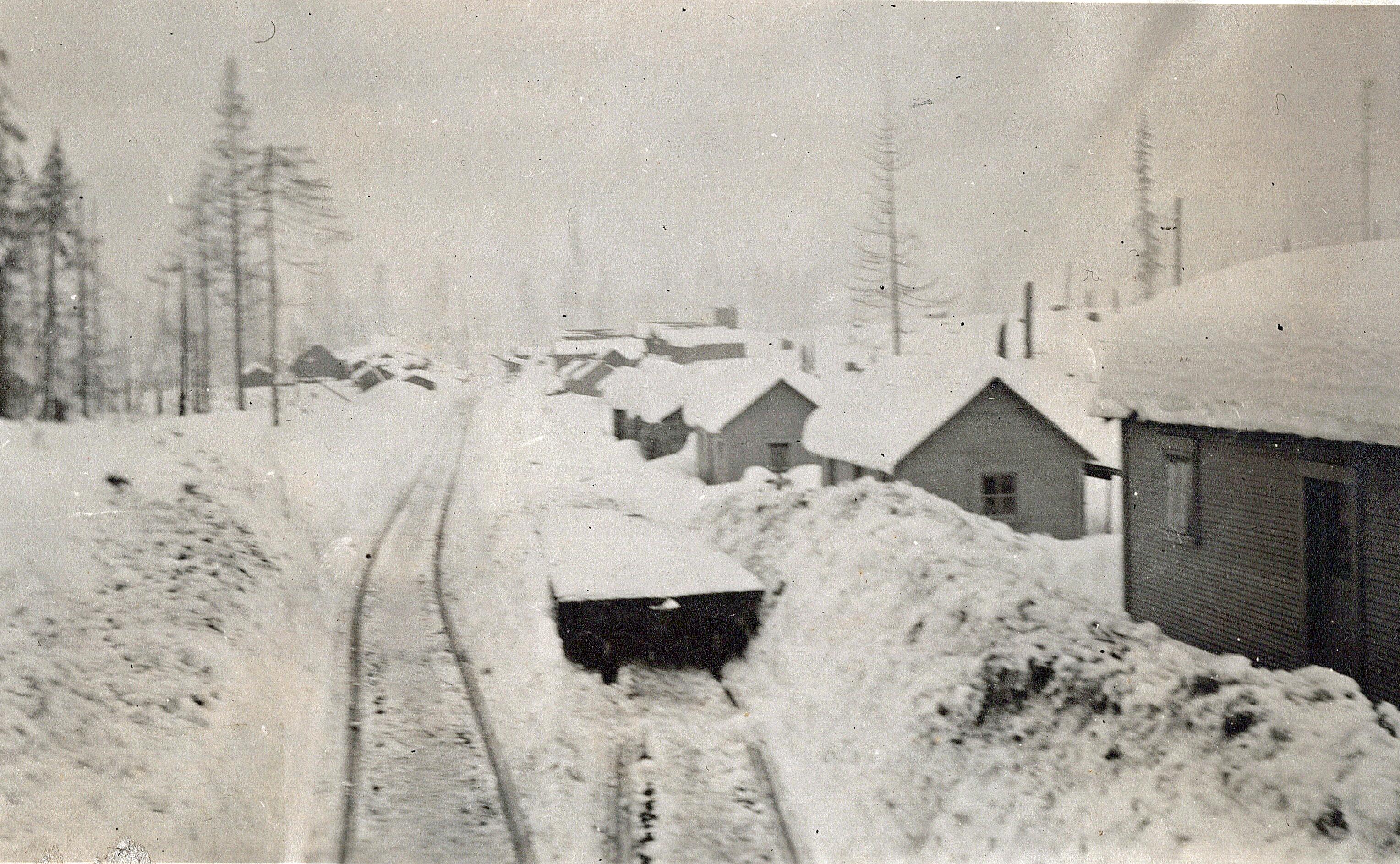 1924_0041.jpg