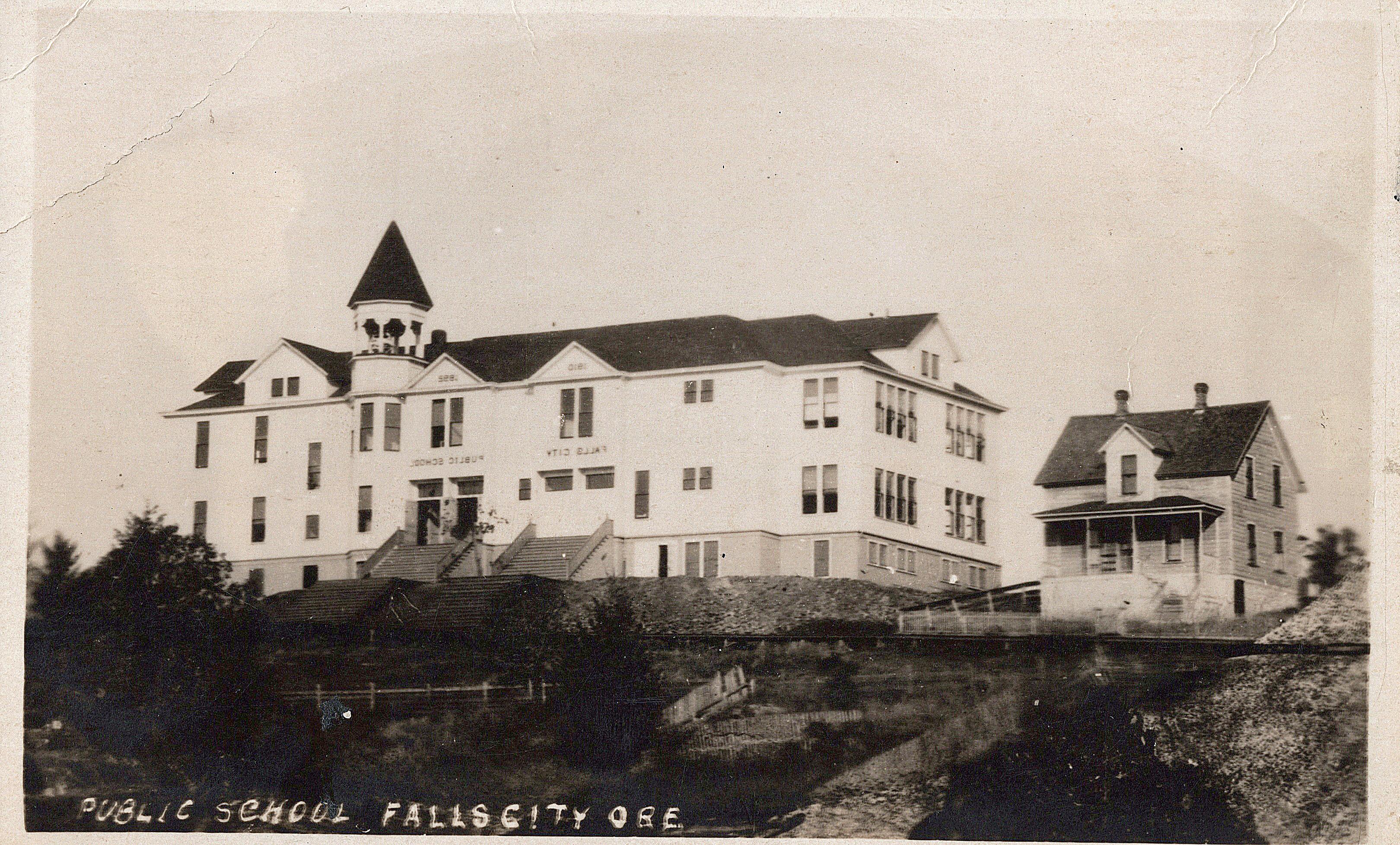 1924_0048.jpg