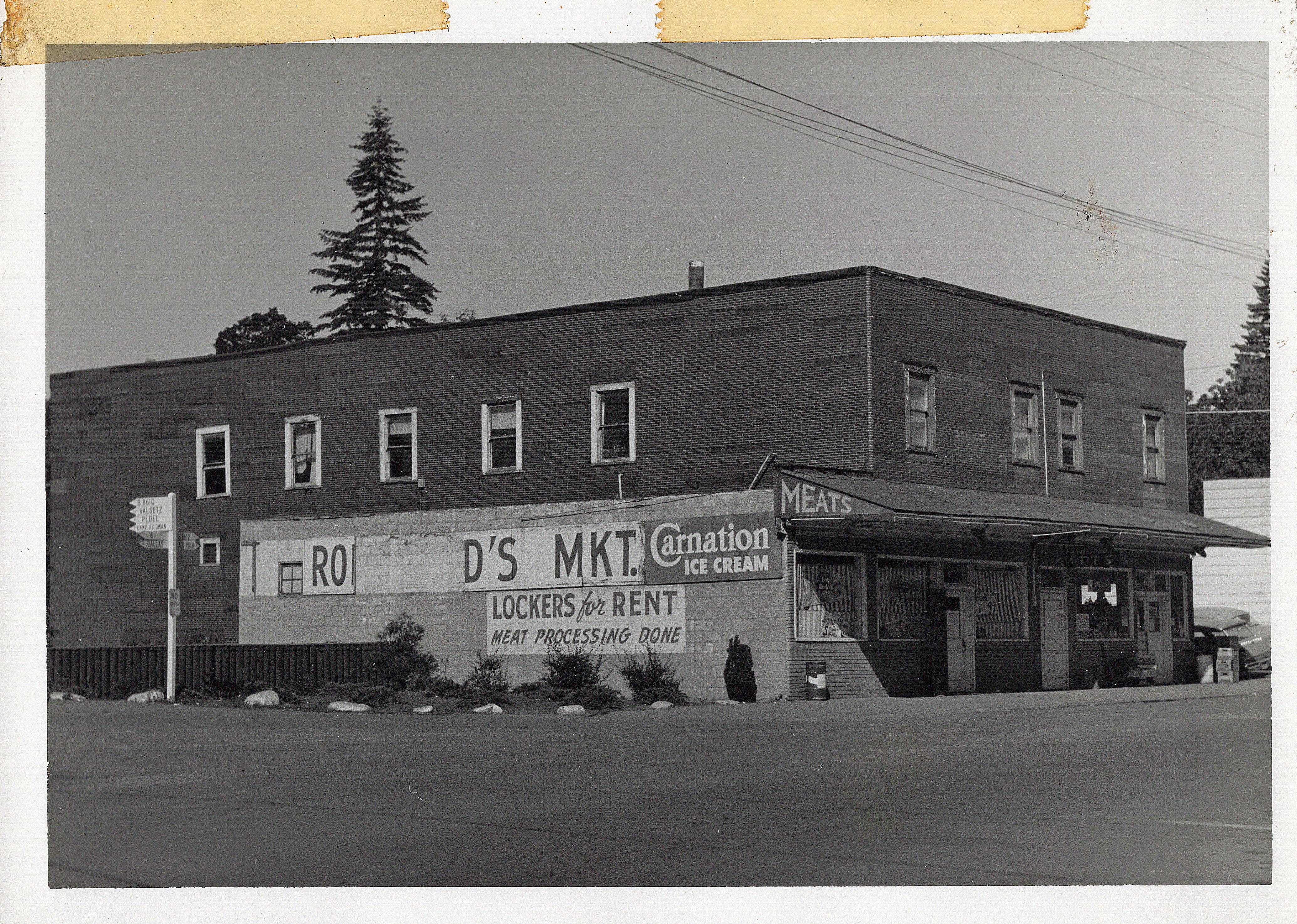 1924_0056 front.jpg