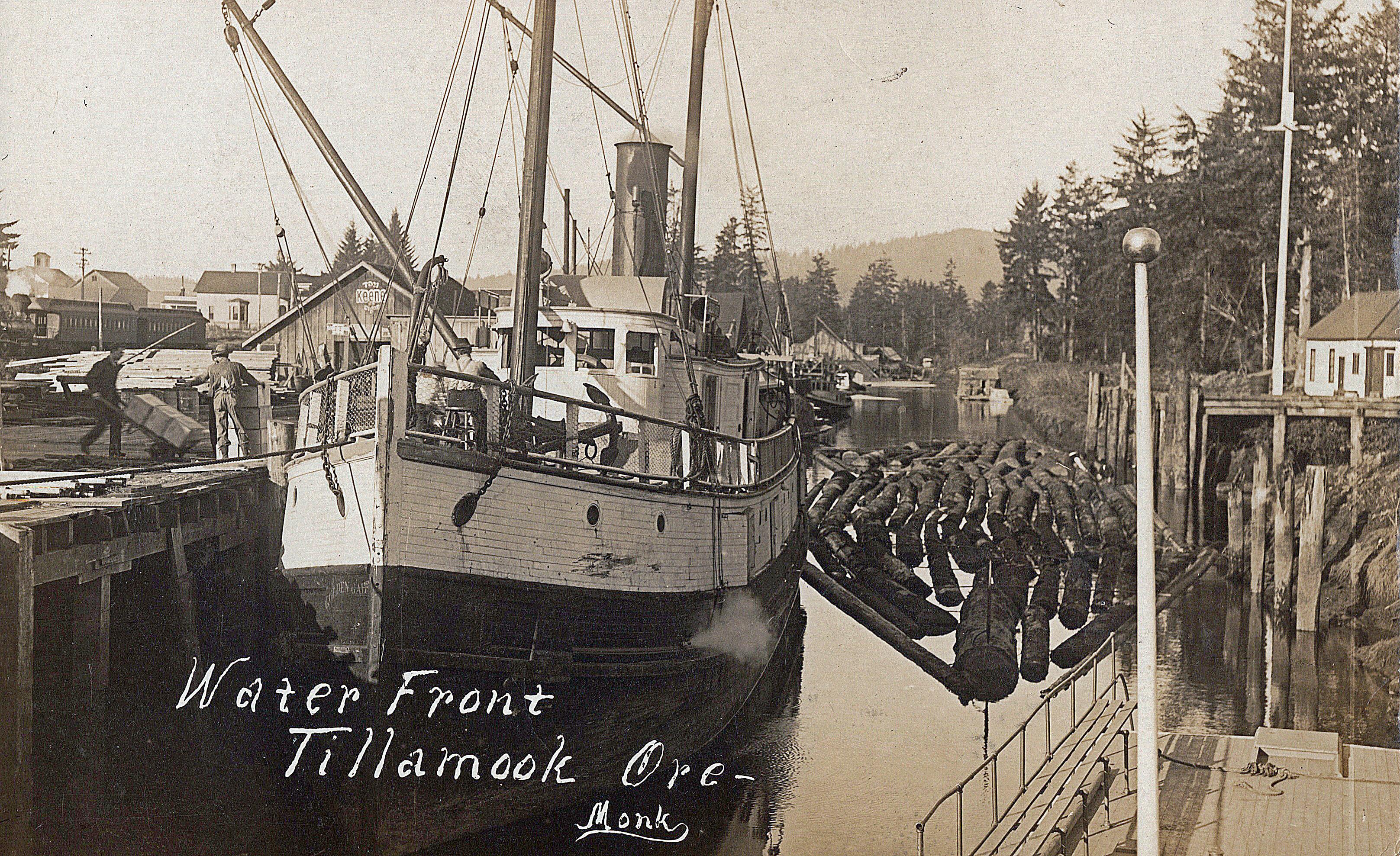 1924_0081 front.jpg
