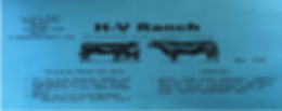 H-V.jpg