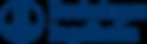 BI_Logo_BlueWhite.png