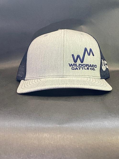 Wildorado Cattle Co. Hat