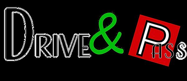 Drive & Pass Logo.png