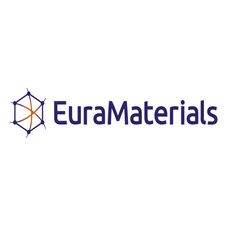 Euramaterials.jpg