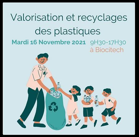 Image-ADEBIOTECH_Plastiques16NOV_Flyer.png