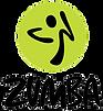 zumba-logo.png