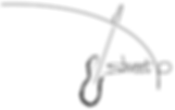 Sweet-P-Guitar-Logo.png