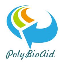 Polybioaid.jpg
