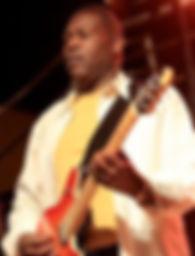 Paul Guitar 1.jpeg