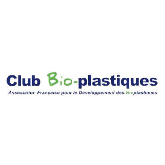 Club biopl.jpg