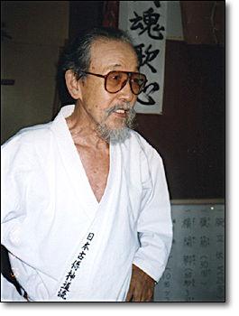 Hiroyuki Hamada.jpg