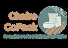 Logo Officiel OK Chaire CoPack Juin 2021