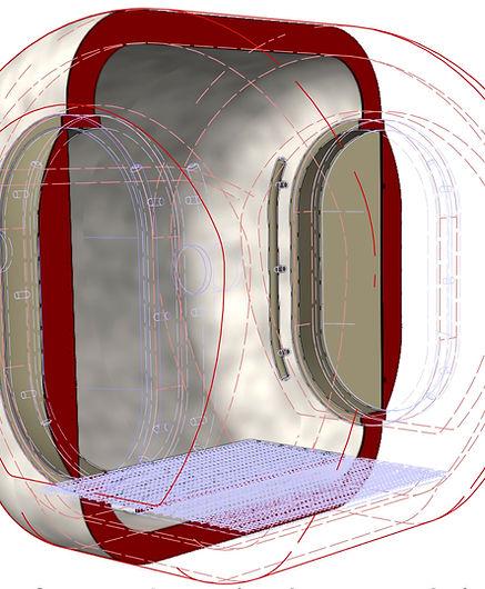 Figure6_edited.jpg