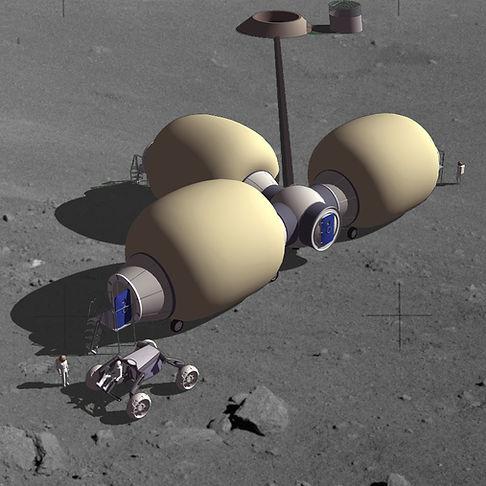 SEIM_lunar_deployment.jpg