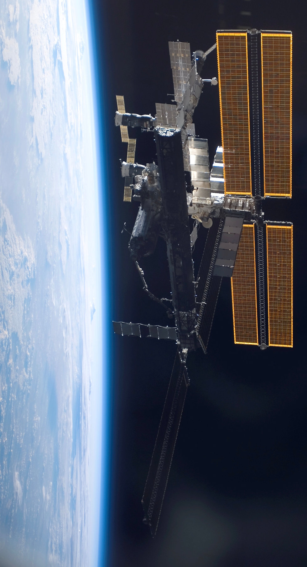 ISS_orbit.jpg