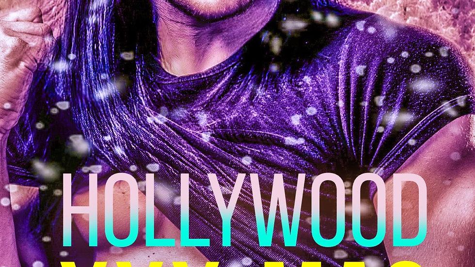 Hollywood XXX-MAS