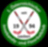 IBC Logo 2010.png