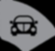 Rotulación de vehiculos