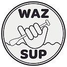 wazsuplogo_Logo 斜.jpg