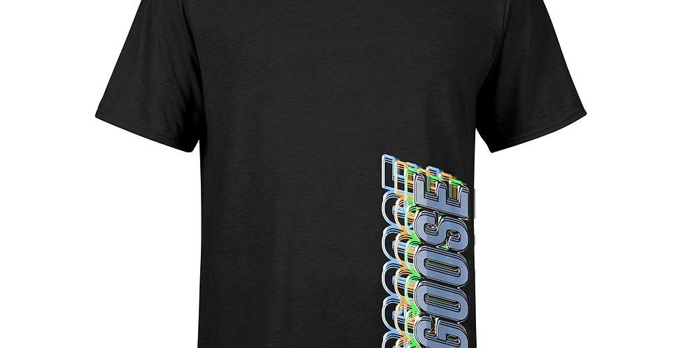 G1  Its Goose T-Shirt