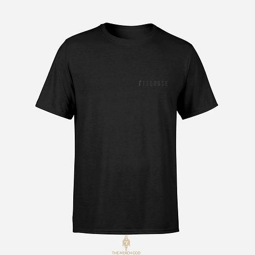 Its Goose Black Lives Matters T-Shirt