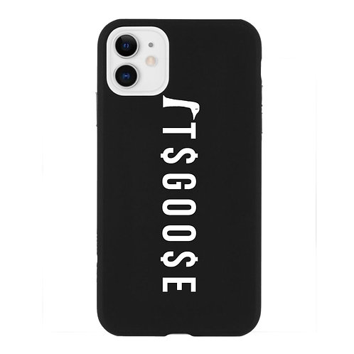 OG Its Goose iPhone Case