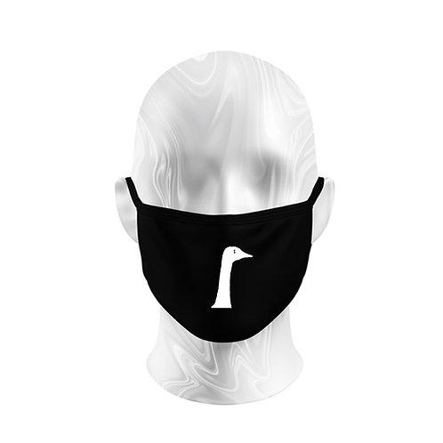 OG Its Goose Corona Mask