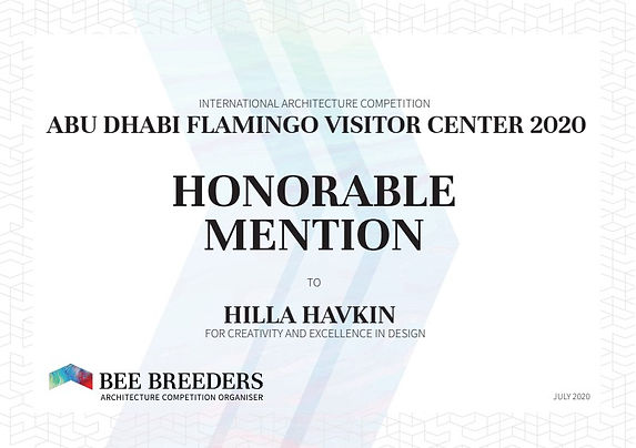 honorable mention.jpg