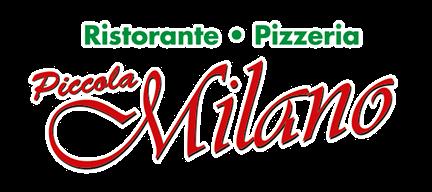 logo_piccola_milano.png