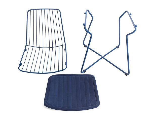 Cadeira-Sim---Azul_10.jpg
