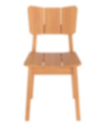 co_pia-de-cadeira_uma_natural_2.jpg
