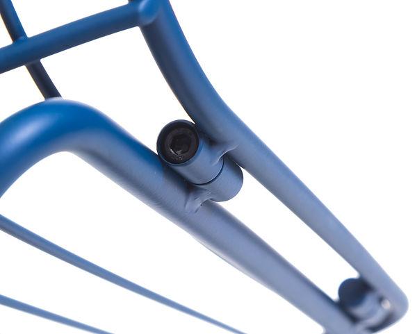 Cadeira-Sim---Azul_8.jpg
