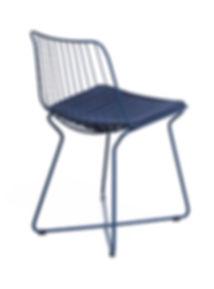 Cadeira-Sim---Azul_5.jpg