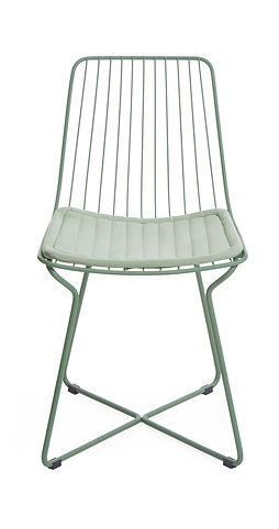 Cadeira_Sim_Verde_1.jpg