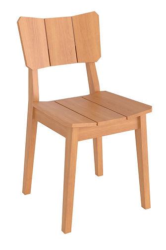 co_pia-de-cadeira_uma_natural_1.jpg